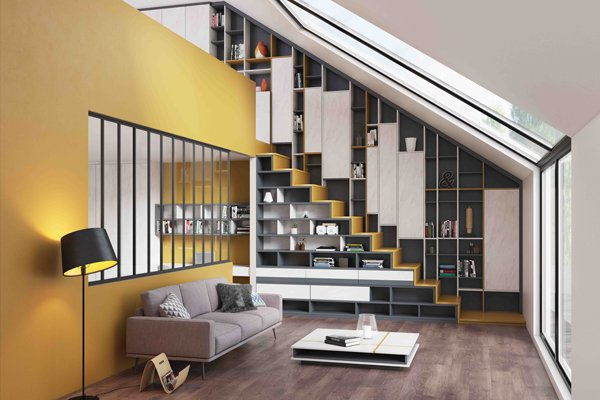 magasins meubles design bergues dunkerque