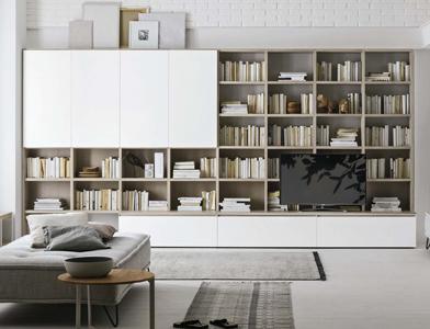 magasin meuble bibliothèque bergues dunkerque