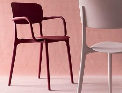 magasin chaise de cuisine design scandinave bergues dunkerque
