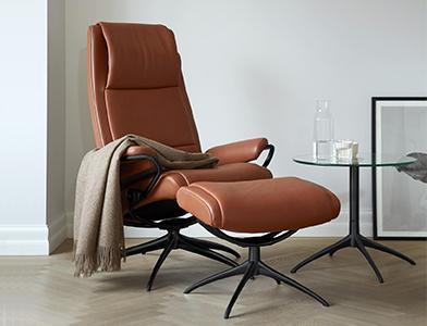 fauteuil relax design scandinave bergues dunkerque