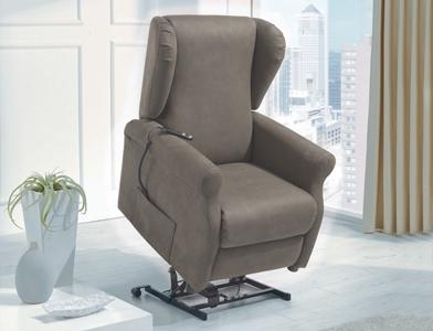 fauteuil releveur design bergues dunkerque