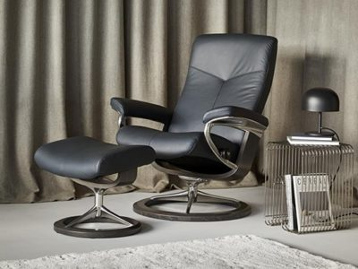 Fauteuil Stressless relax Stressless Dover