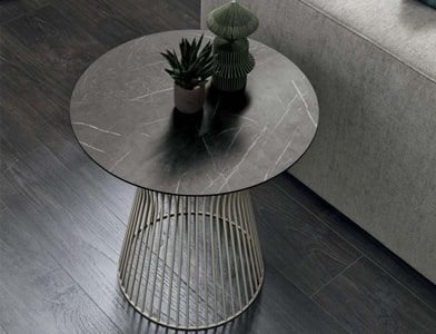 table d'appoint scandinave bergues dunkerque magasin
