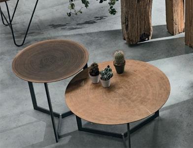 table basse design magasin bergues dunkerque