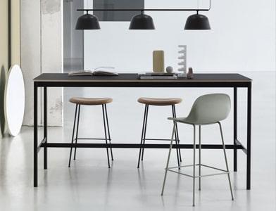 table haute cuisine salon bergues dunkerque
