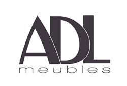 Logo Ateliers de Langres