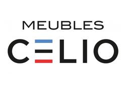 Meubles Celio Logo
