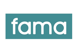 Logo FAMA