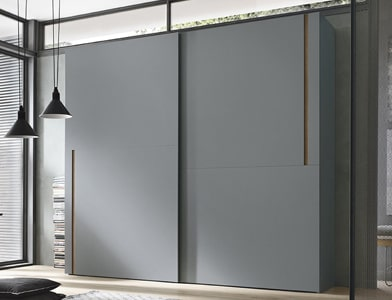 magasin armoire design bergues dunkerque