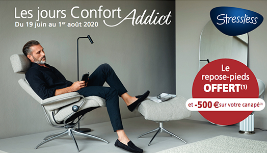 meubles design dunkerque bergues 59140