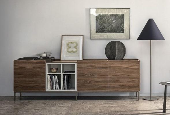 Comment entretenir un meuble en bois ?