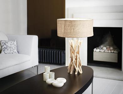 lampe design bergues dunkerque