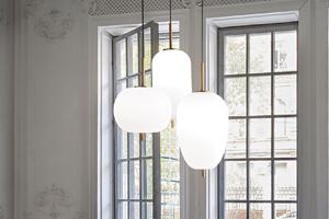 luminaire meubles bouchiquet bergues dunkerque
