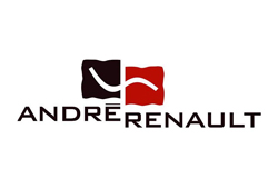 Matelas André Renault Meubles Bouchiquet Bergues Dunkerque