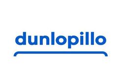 Matelas Dunlopillo Meubles bouchiquet Bergues Dunkerque
