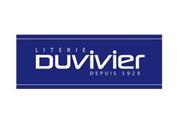 Matelas Duvivier Meubles Bouchiquet Bergues Dunkerque
