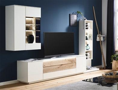 meuble rangement meubles bouchiquet