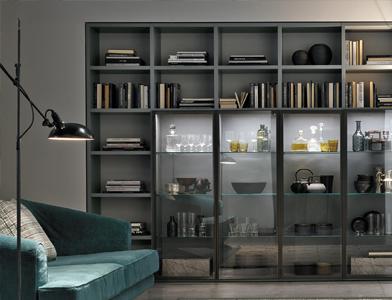 magasin meuble vitrine design industriel bergues dunkerque