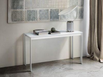Console extensible meuble Etico