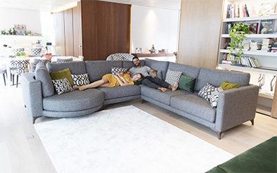 Comment bien choisir un canapé ?